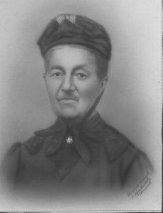Octavie Rommel