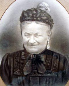 Maene Amelie